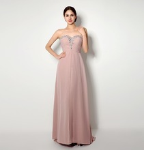 Bridesmaid Dresses In Stock Long Chiffon Cheap Under 50 Bridemaid Dress for Wedding Guest Shipping in 5 days
