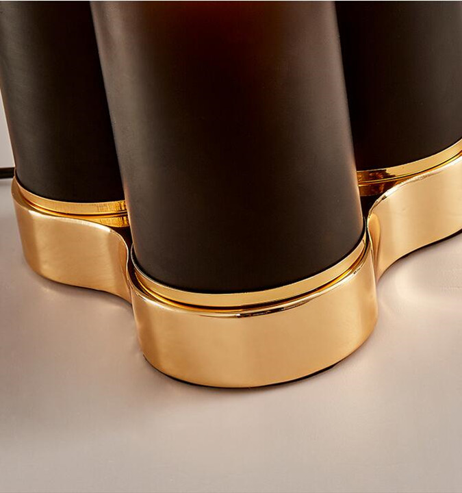 Luxury Table Lamp 17
