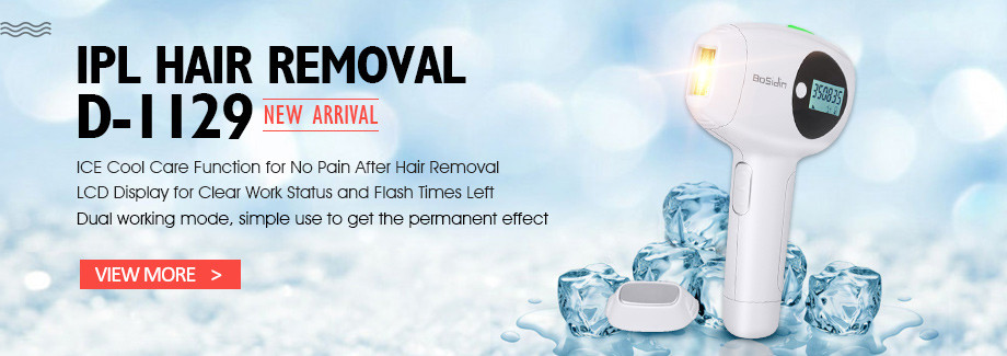 IPL-Hair-removal (1)