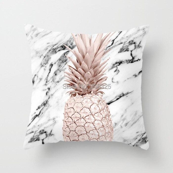 cushions home decor