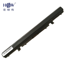 laptop battery Toshiba Satellite L900 L950 L950D L955D U845 U940 U945 PA5076U-1BRS PA5077U-1BRS PABAS268 pa5076 pa5076u - Yellow River Electronic LLC store