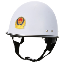 Construction helmet Fireman Fire & Rescue Service Helmet Safety Protection Enhanced ABS Hard Hat