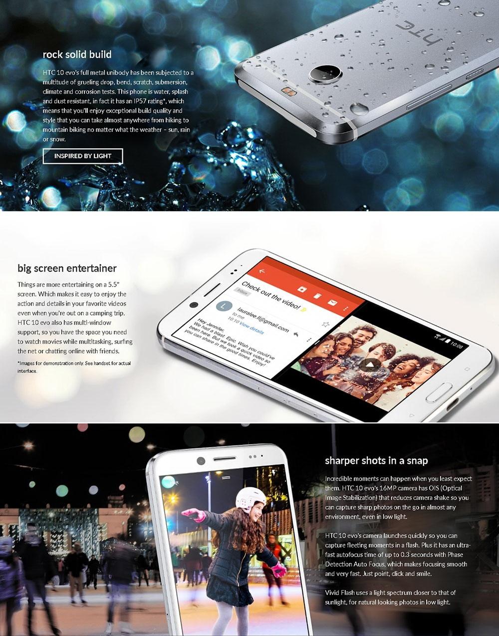 HTC-10-evo_02