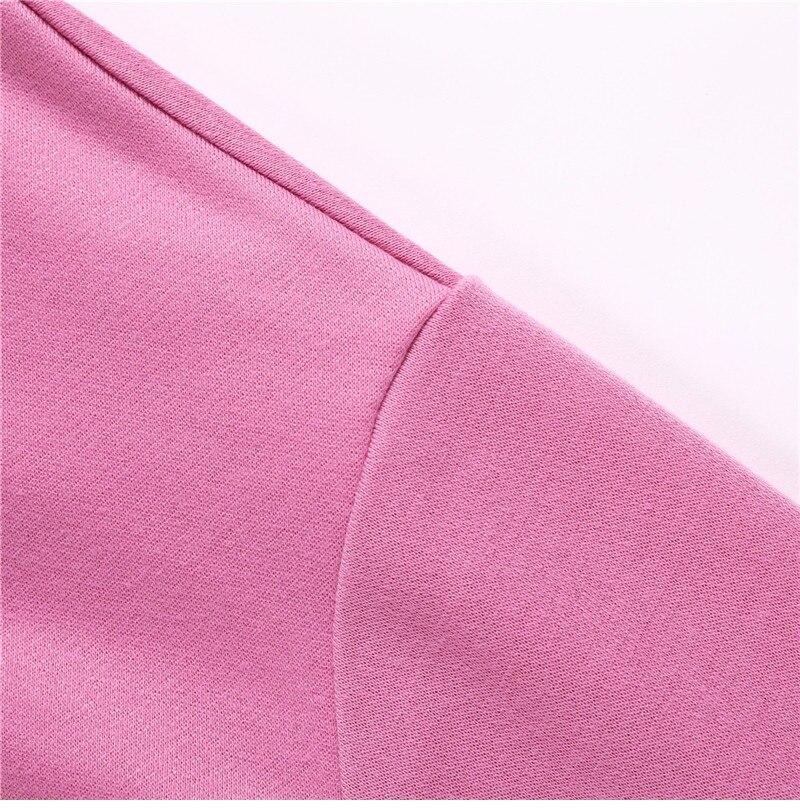 women sweatershirt (10)