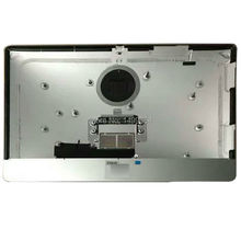 Original New For Apple Imac 27'' A1419 LCD Monitor Screen Display Back Cover 2009-2015(China)