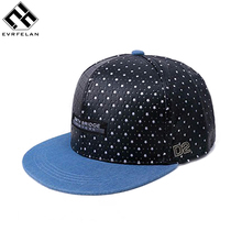 2017 New Fashion Men Snapback Cap Baseball Cap Hat  Brand Hip Hop Cap For Men Women   Wholesale  Planas Bone