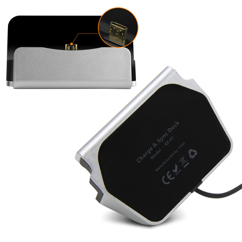 Original-Charging-Dock-Station-Stand-Cradle-Micro-USB-Sync-Data-Cable-for-Samsung-Galaxy-S3-S4 (1)