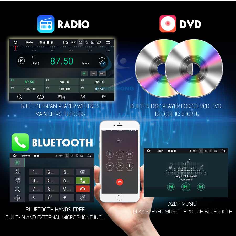 ES8848V-E13-DVD-Radio-BT