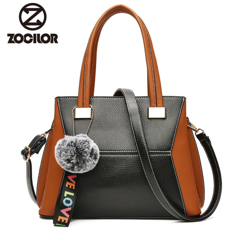Handbags fashion123