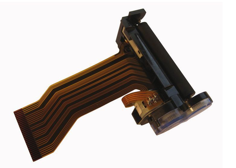 Heartful brand aps elm208-lv elm 208-lv thermal print head for pos printer and cash register<br>