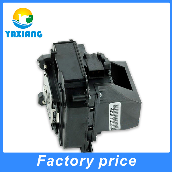 The high quality  Lamp with housing Compatible  for  ELPLP60 PowerLite 905 / PowerLite 92 / PowerLite 93 Projector Lamps<br>