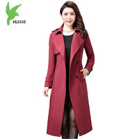 High-Quality-Fall-Women-s-Windbreaker-Coat-New-Fashion-Solid-Color-Lengthened-Trench-Plus-Size-Temperament.jpg_640x640