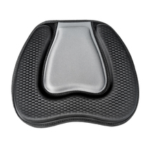 Kayak Soft Seat Cushion Thicken Pad 39*32*2.85 cm for Kayak Canoe Fishing Rowing Boat Durable Water Sport Kayak Accessory Marine