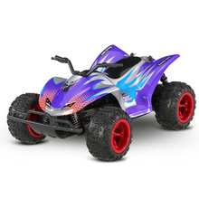 Buy Original NO.S797 1/22 27MHz 2WD 20km/h Electric RTR Off-Road Buggy Speed Racing RC Car Remote Control Outdoor Vehicle Toy for $22.28 in AliExpress store