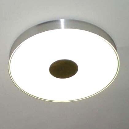 Ceiling light derlook brief modern fashion balcony round md-8065<br><br>Aliexpress