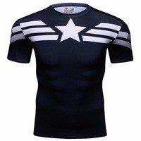Captain-America-T-shirts-Men-Compression-Shirts-body-engineers-Fitness-T-shirt-Male-Quick-Dry-MMA.jpg_200x200