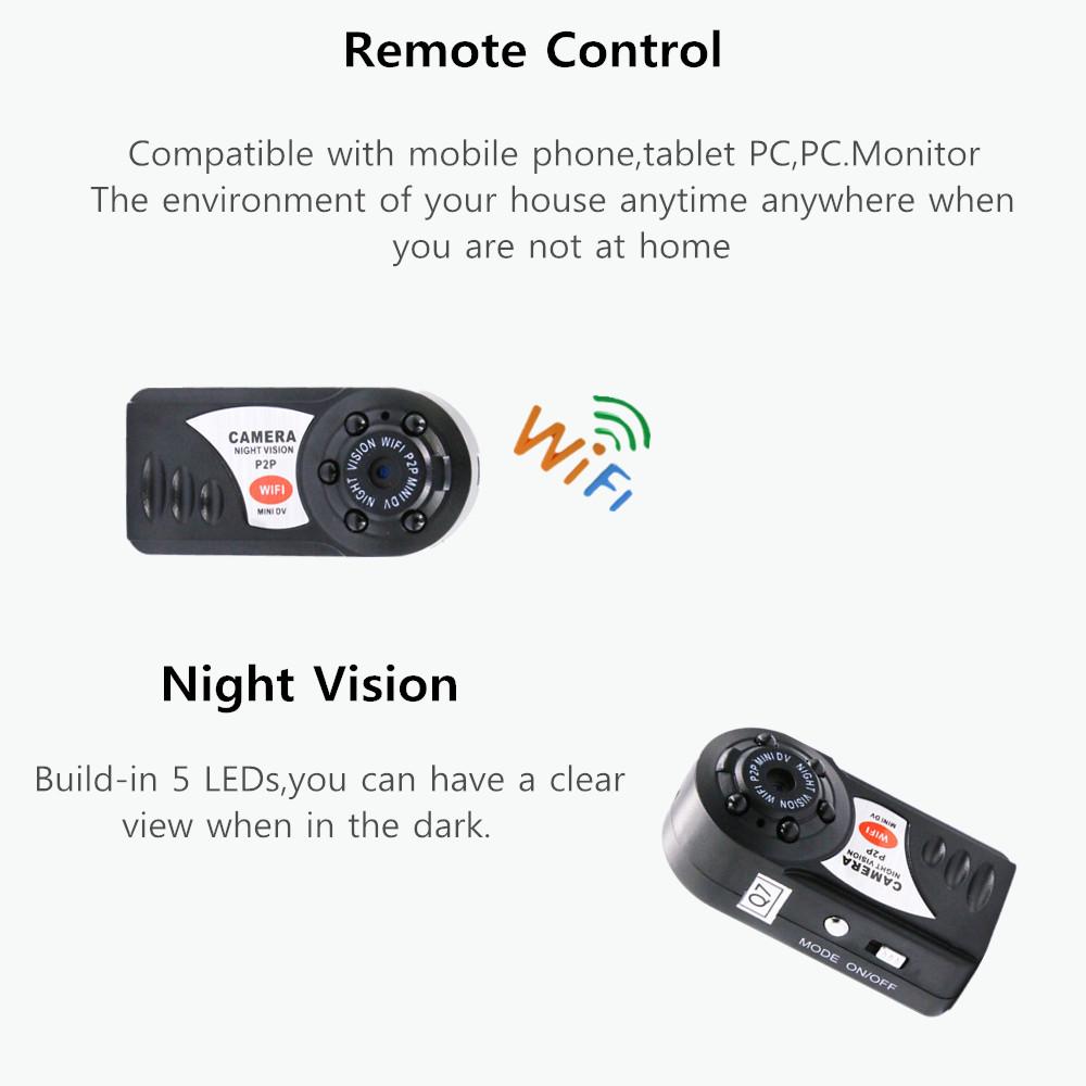 guinness mini dv camera software