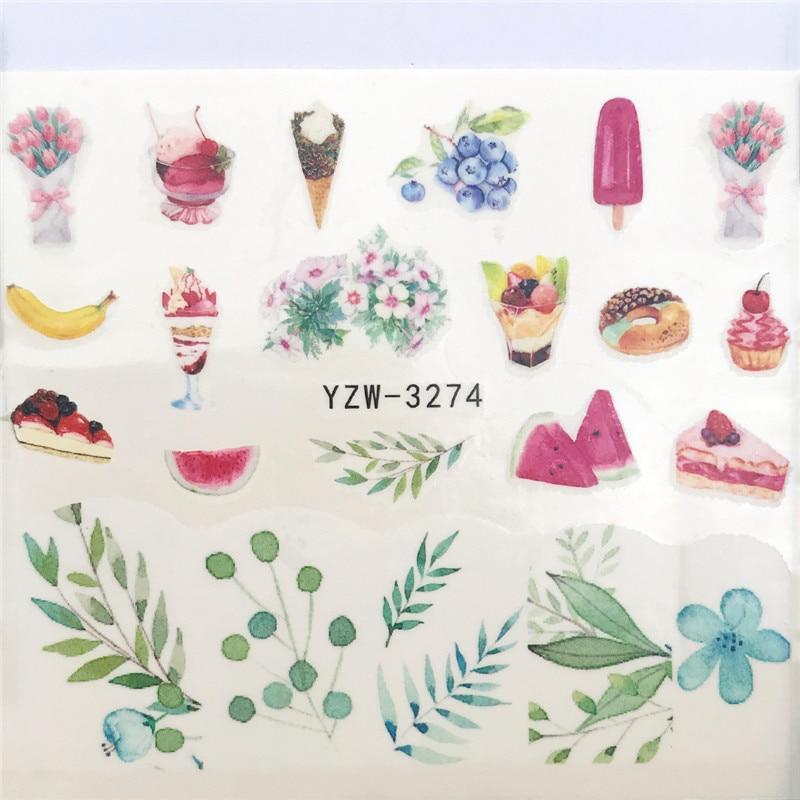 YZW-3274(3)