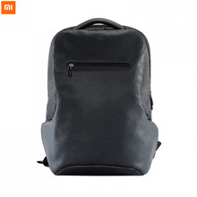 Buy Xiaomi Multifunctional Business Travel 26L Backpack Simple Design Backpacks 15.6 Inch Laptop Large Capacity for $61.82 in AliExpress store