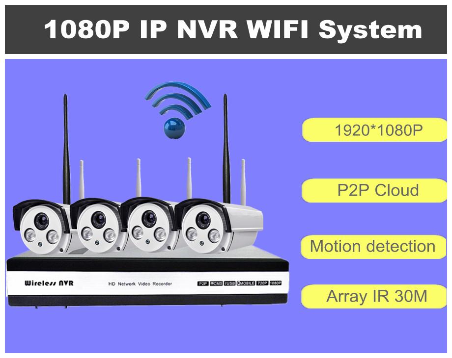 1080P SYSTEM-2