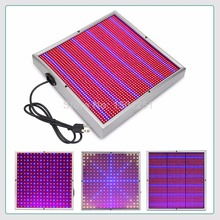 Full Spectrum Led Plant Grow Lamps 120W 1365pcs SMD2835 Horticulture Grow Light for Garden Flowering Hydroponics System