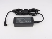 12V 1.5A 18W Laptop AC Power Adapter Charger For Acer Iconia Tablet A100 A200 A500 A501 A210 A211 A101 A500-08S08U