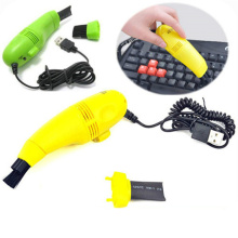 Mini USB keyboard cleaner, Computers Laptop notebook cleaning tools,household cleaning vacuum cleaner Vacuum Brush