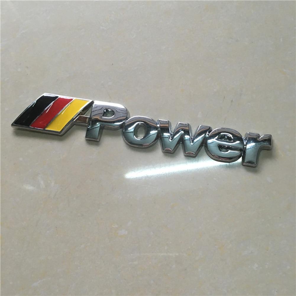 perfk Universal Auto Manuell Schaltknauf Emblem Fall Cover f/ür BMW M2 F87 M3 F80 F82 F83 M5 M6 aus Kohlefaser