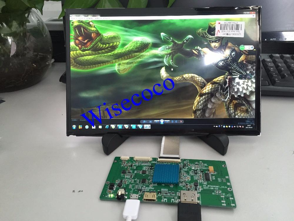 10.1 inch 2K LCD photo 16
