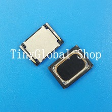 Buy 2pcs/lot XGE New Buzzer Loud Speaker Ringer Replacement Lenovo S850 S850T A6600 + K900 S920 A889 A880 high for $2.65 in AliExpress store