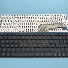 Spanish F541 K541 Latin-Keyboard New ASUS