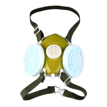 Anti-pollution City Cycling Face Mask Mouth-Muffle Dust Mask Bicycle Sports Protect Road cycling mask cover Protective(China)