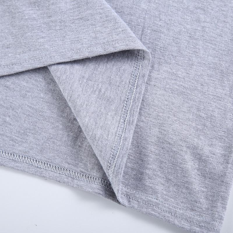 Men's Jiu Jitsu BJJ Sloth Jiu Jitsu Black Belt with Text Brown Light t shirt Design Short Sleeve S-XXXL Leisure Fitness shirt 33