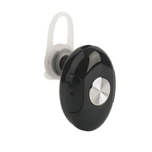 Q9 Professional Bluetooth Wireless Sports Earphones Hands-free Call arphone Stereo Sound Earhook for Mobile Phones(China)