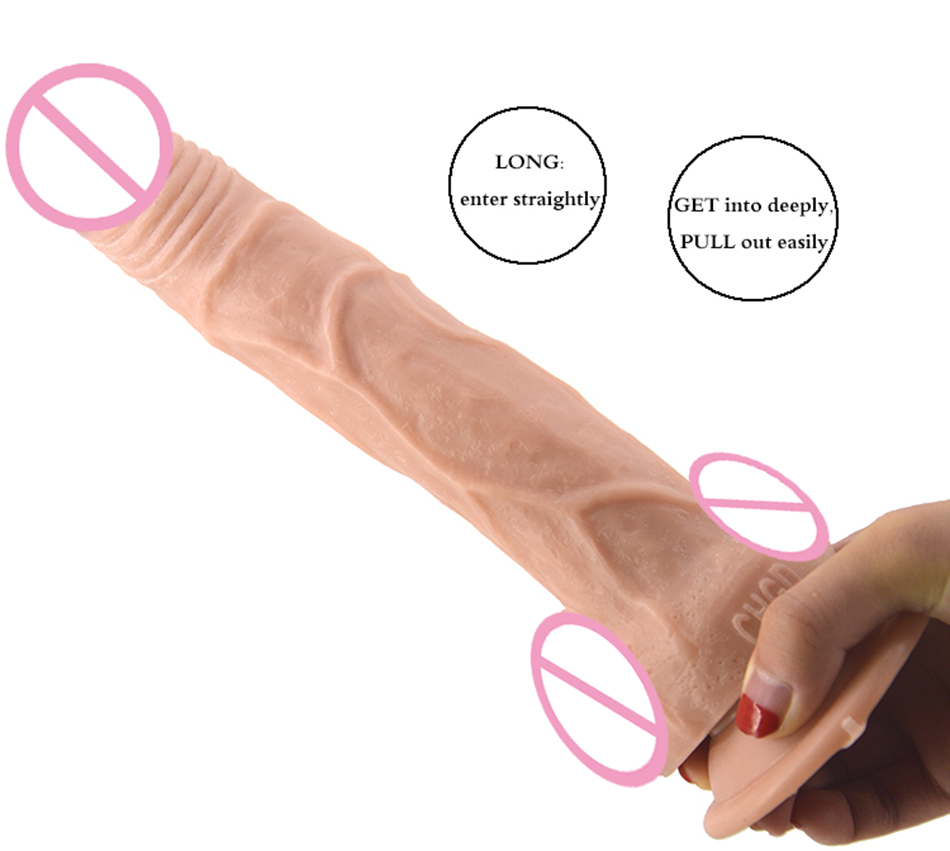 Insertable Length Finger Shape Penis    Easy To Reach Sexual Orgasm  Dick Toys For Porn Star Vagina