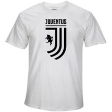 Men's Short sleeve t-shirt Juventus Serie A Torino Turin Six time crown Champion 2016/2017 jersey Paulo Dybala del Piero S018(China)