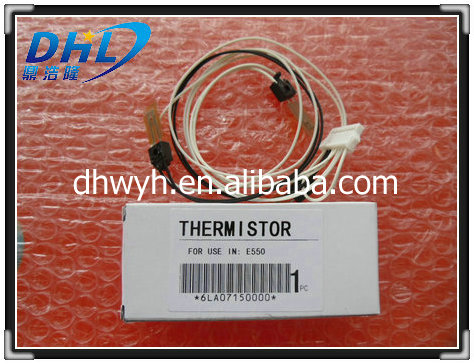 Free Shipping New Compatible 6LA07150000 Fuser Thermistor for Toshiba E-studio 550 650 810