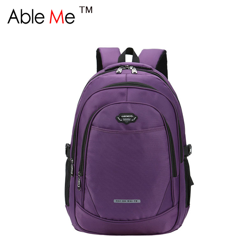 Large Capacity Laptop Backpack Children School Bags Student  High Quality Kids Bag For Teenagers Boys Gift For Student<br><br>Aliexpress