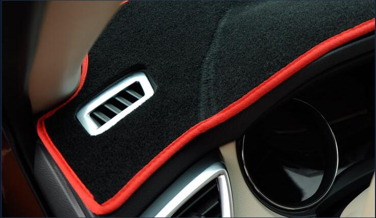 car dashboard cover (3)