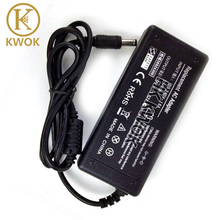19V 3.42A AC Power Adapter Charger For Lenovo/Toshiba/Asus/Dell/Acer Laptop Adapter Notebook Power Supply Portable Charger