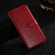 Coque Flip Case For HTC Desire 728 728G Dual Sim D728T D728W Leather Wallet Phone bags Pouch Skin + Card Holder Back Cover