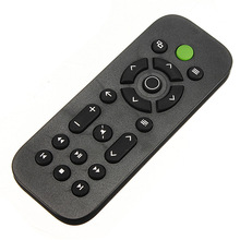 Multimedia Media IR Remote Control Controller TV Entertainment For Microsoft For XBox One Controller Console(China)