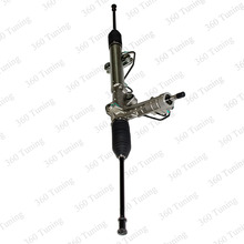 for VW LT 28-35 Mercedes Sprinter 2-T 3-T 4-t Bus Kasten STEERING GEAR 903 308-316 901 902 903 2DC 2DF 2DG 2DL 2DM/2DX0FE
