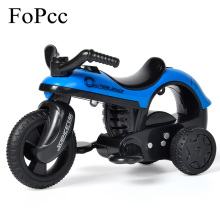 Buy Free Model Colors Mini Motorbike Inertia Car Motorcycle Light Music Toys Children Kids Boy Girl Toy Gift for $9.44 in AliExpress store