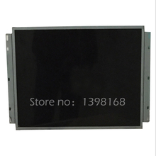 "22"" Arcade Game Monitor VGA for JAMMA Arcade Cabinets - MAME LCD Monitor / Arcade accessories  DIY !!!"