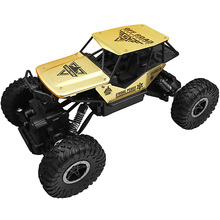 1:16 Rc Cars 4WD Shaft Drive Trucks Car Toy High Speed Radio Control Brushless Truck Scale Super Power Rc Cars Toys for Children