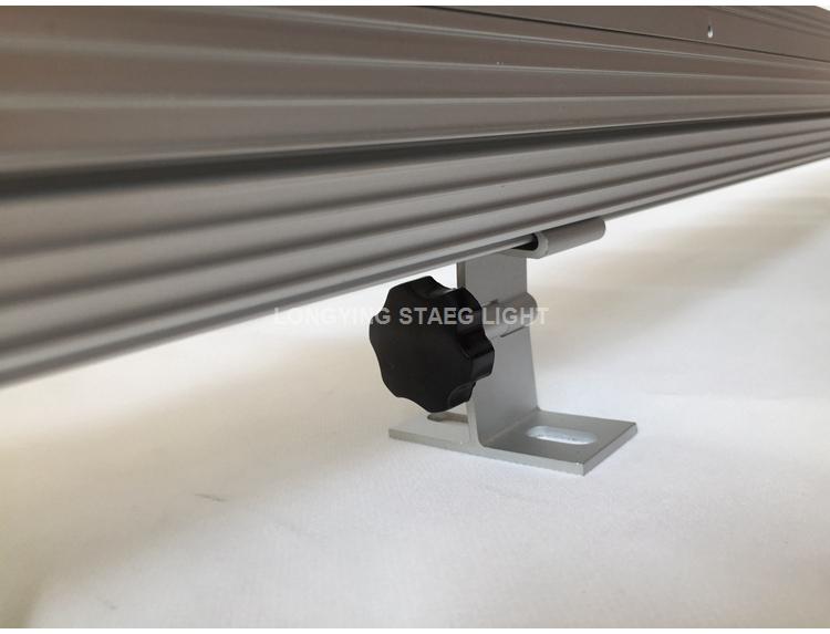 24x10w led wall washer light model 1 (46)