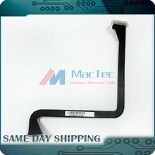 Genuine New for Apple iMac A1419 LCD Cable 27inch 5K Display Lcd Video Cable 2014 2015 Year EMC2806 EMC2834