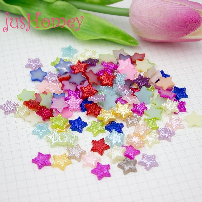Cuentas checas de VIDRIO PERLADO de 3//4//6//8//10//12//14mm Redondo artesanía de joyería haciendo 30 Colores