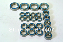 Modle car bearing sets bearing kit  TAMIYA(CAR) STADIUM RACER(COMPLETE KIT)  RC CAR & Truck Free Shipping